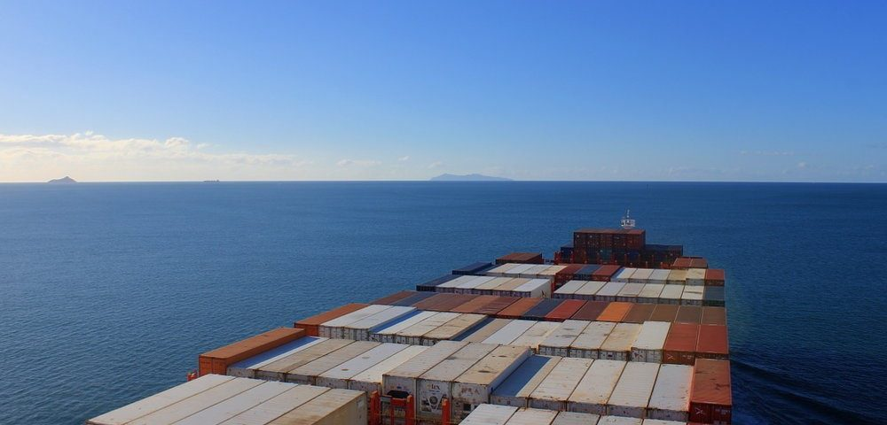 Non-oil trade balance close to $1b in 2 months