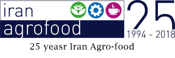 iran food + bev tec 2018